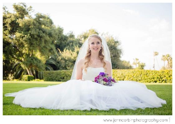 Jennifer Corbin Photography