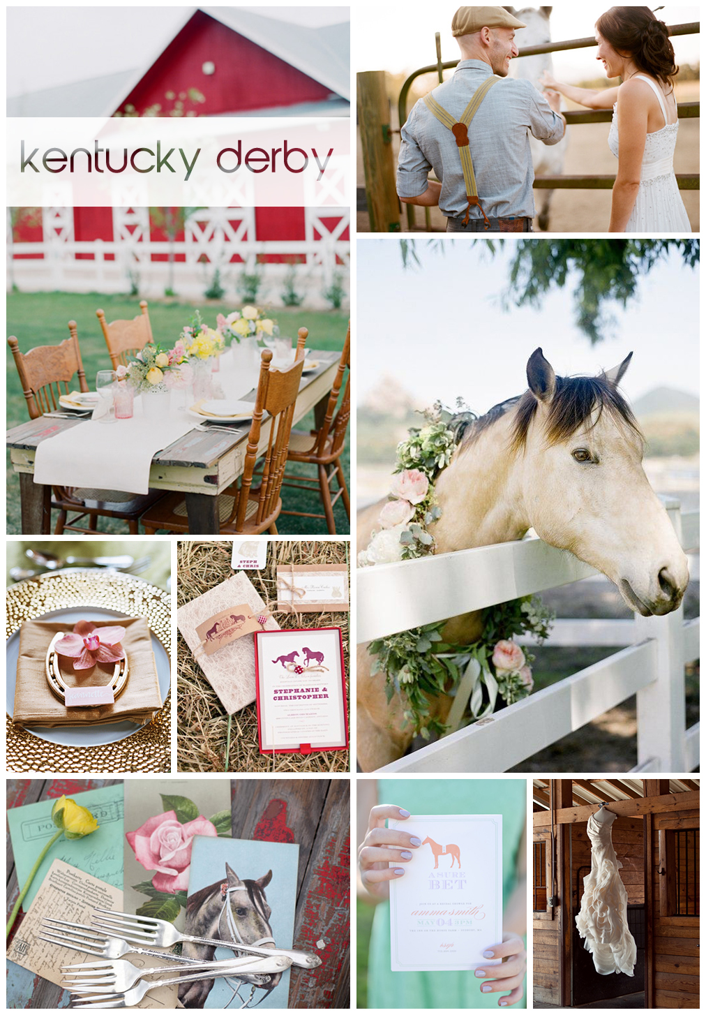 KentuckyDerby_LW
