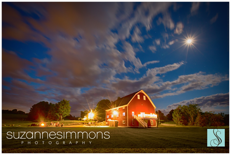 Suzanne Simmons Photography
