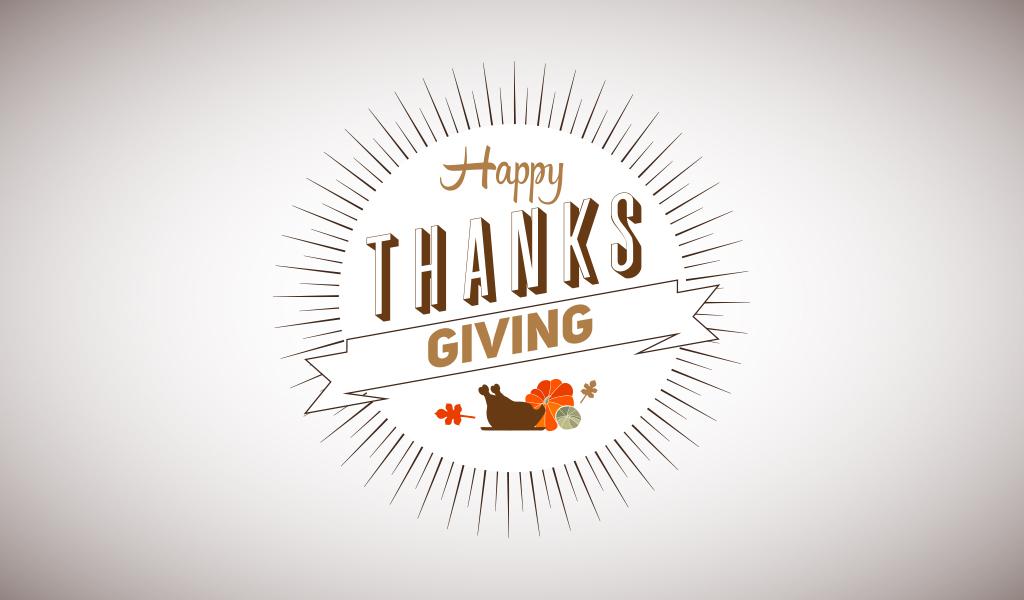 RW_Thanksgiving_2014