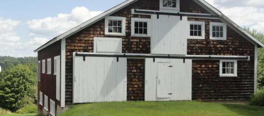 linnell_farm_barn