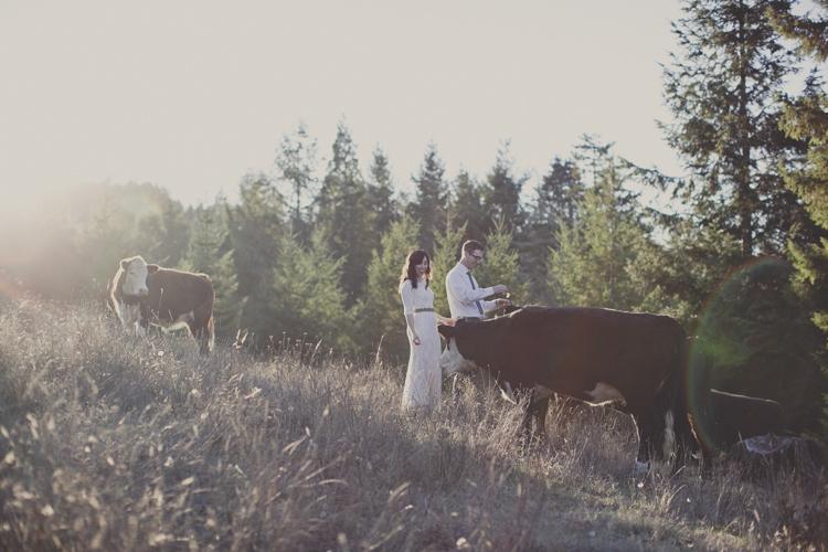 Terra Lange Photography
