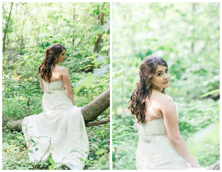 Joy Michelle Photography