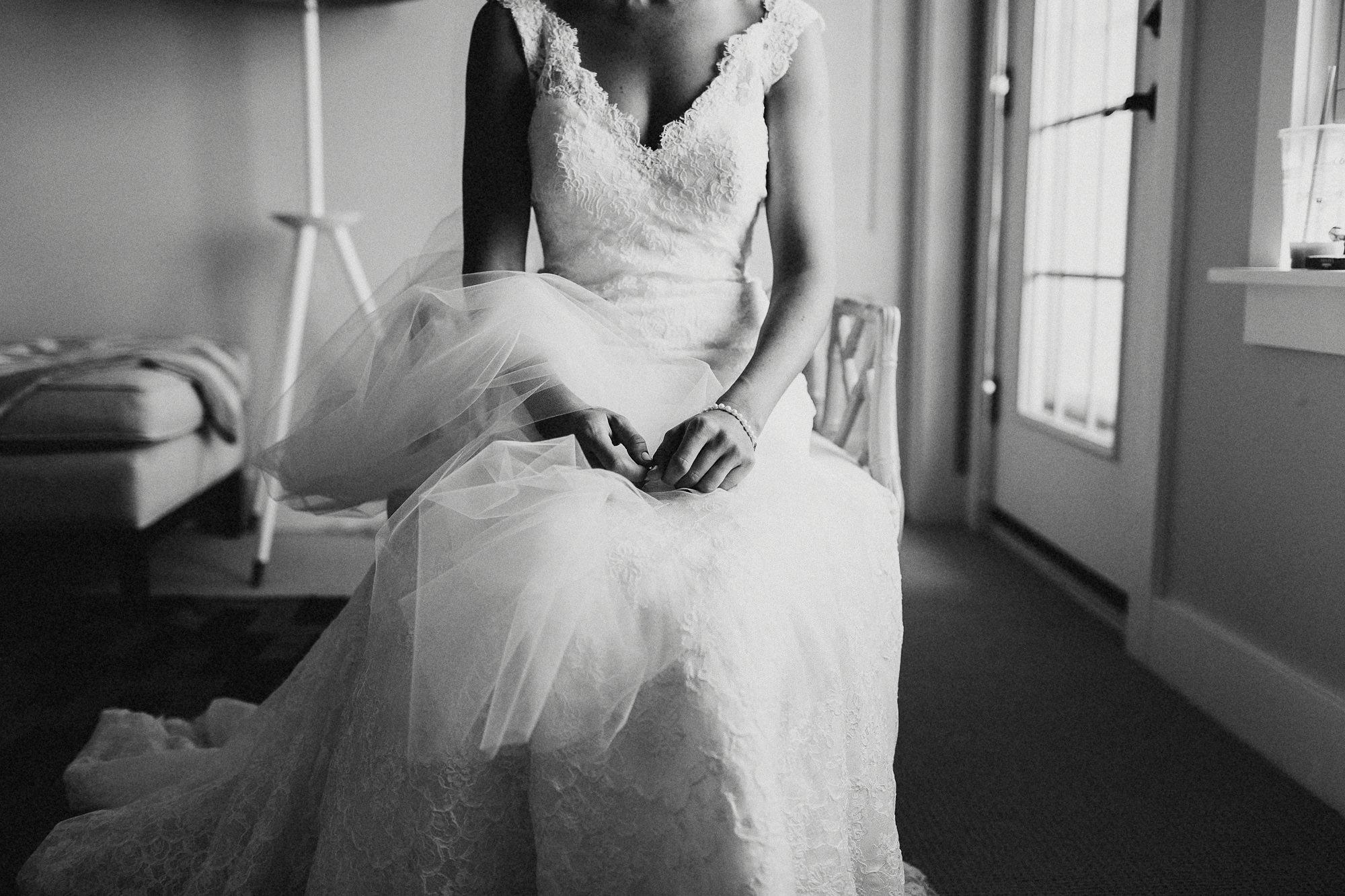 Nicole Baas Photography