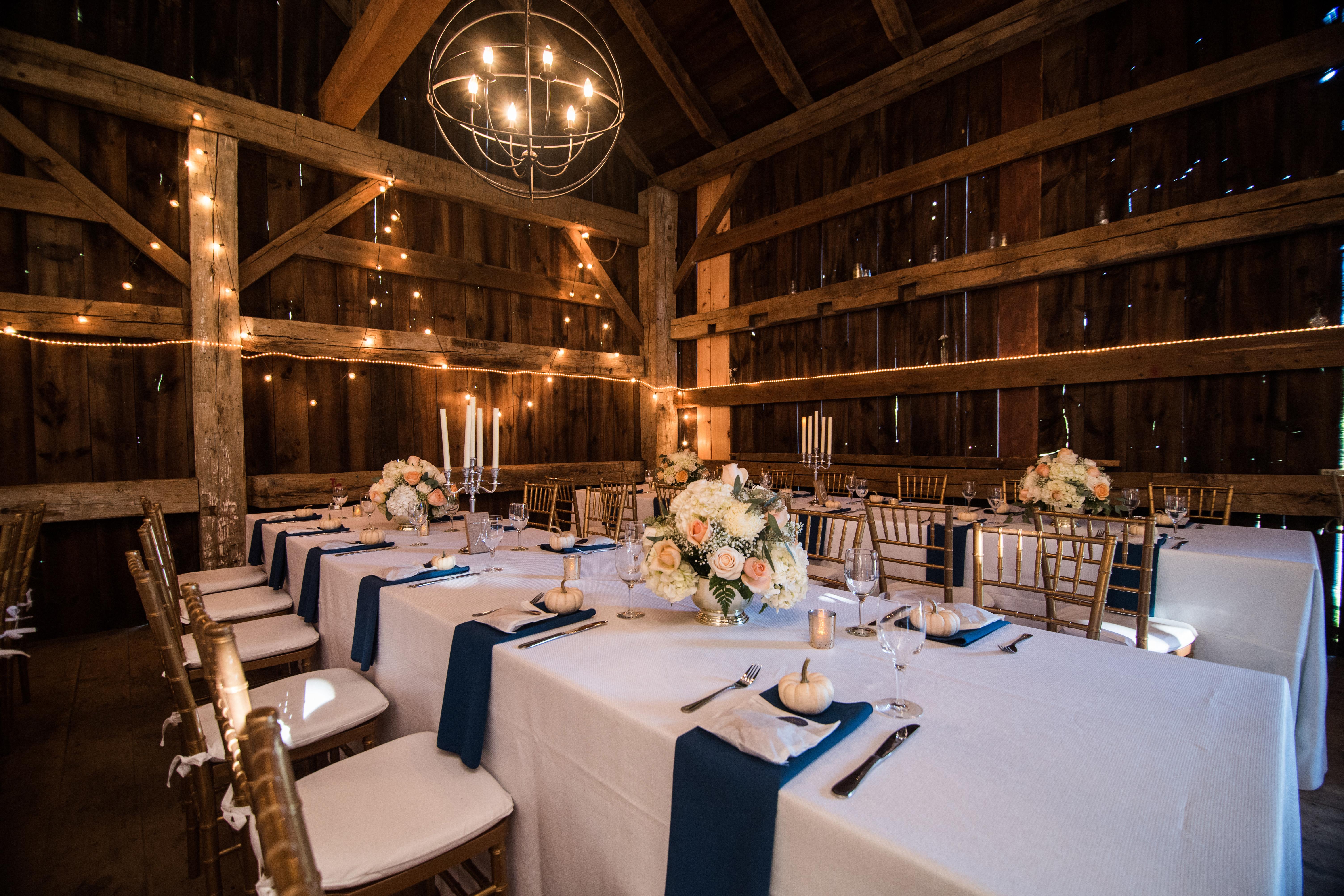 Elaina Amp Roberts Rustic Fall Barn Wedding On Long Island Rustic Weddings
