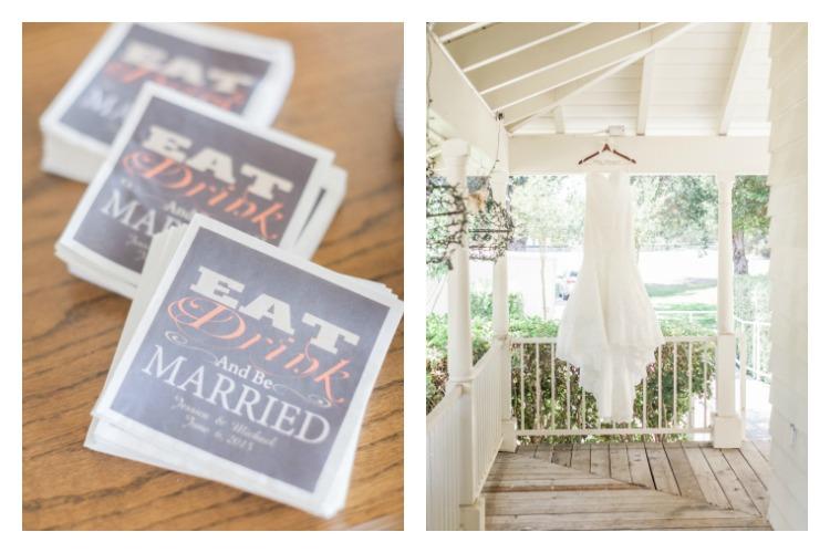 Jessica Mike_Catherine Leanne_Rustic CA Wedding