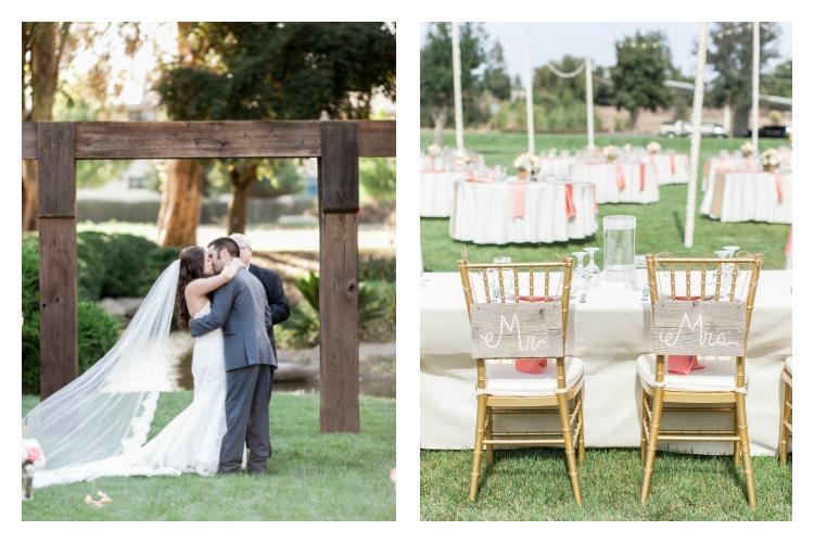 Jessica Mike_Catherine Leanne_Rustic CA Wedding4