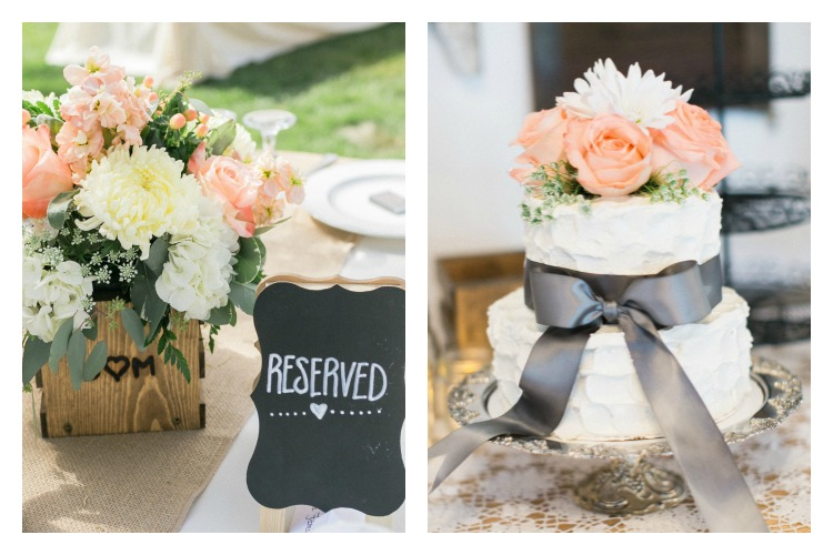 Jessica Mike_Catherine Leanne_Rustic CA Wedding5