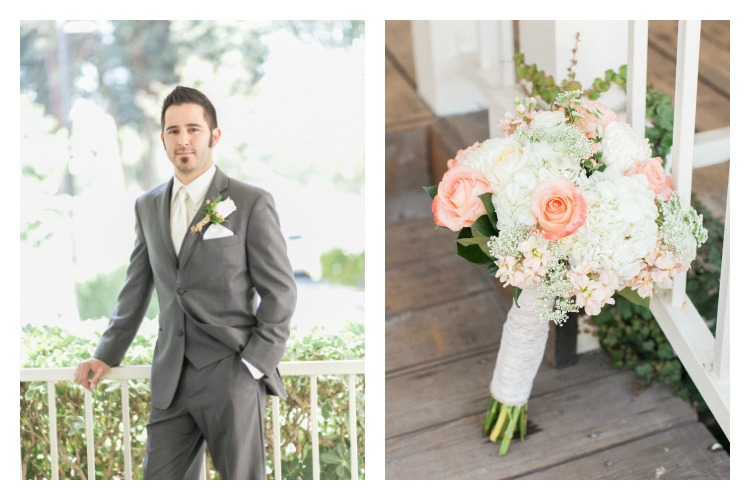 Jessica Mike_Catherine Leanne_Rustic CA Wedding_2