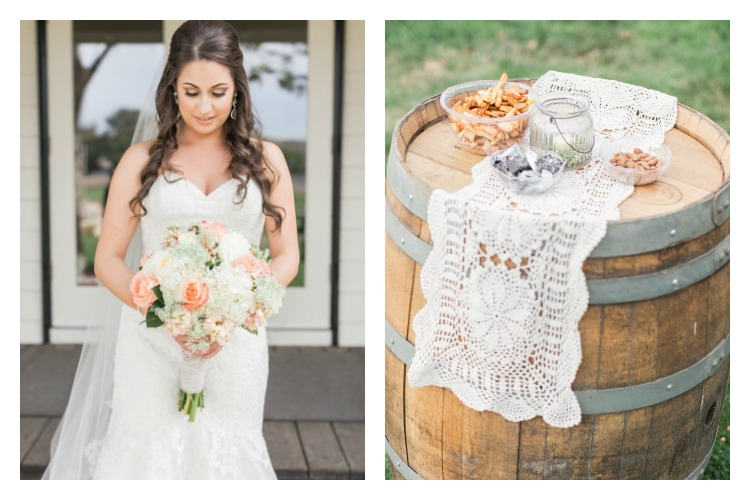 Jessica Mike_Catherine Leanne_Rustic CA Wedding_3