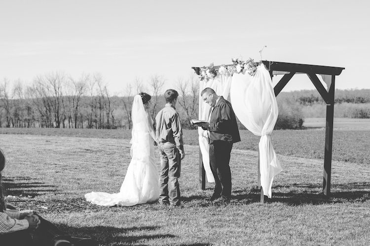 Keltner_Wedding-105