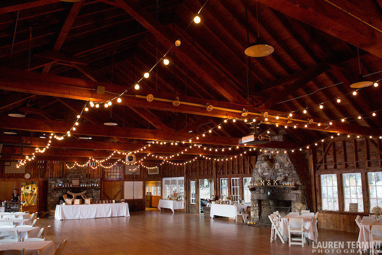 katie  u0026 nathan u2019s mirror lake wedding  u2013 rustic weddings