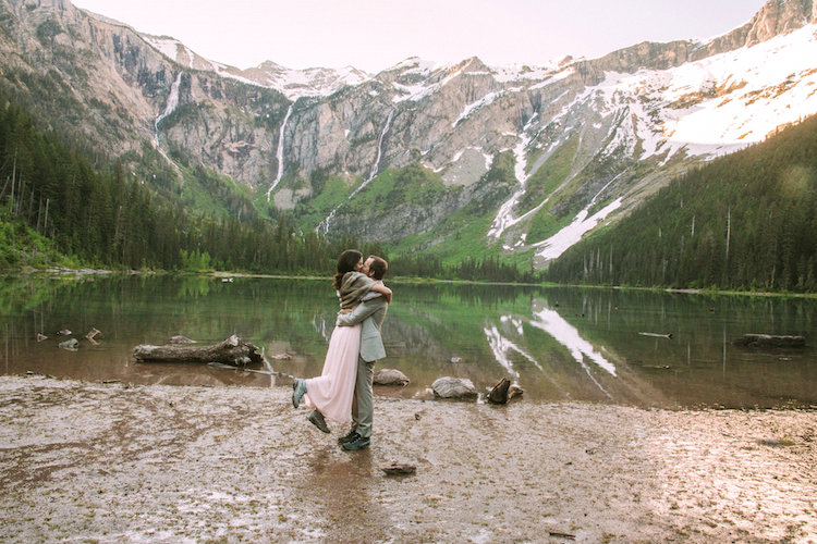 View More: http://gsquaredweddings.pass.us/harris-wedding-avalanche