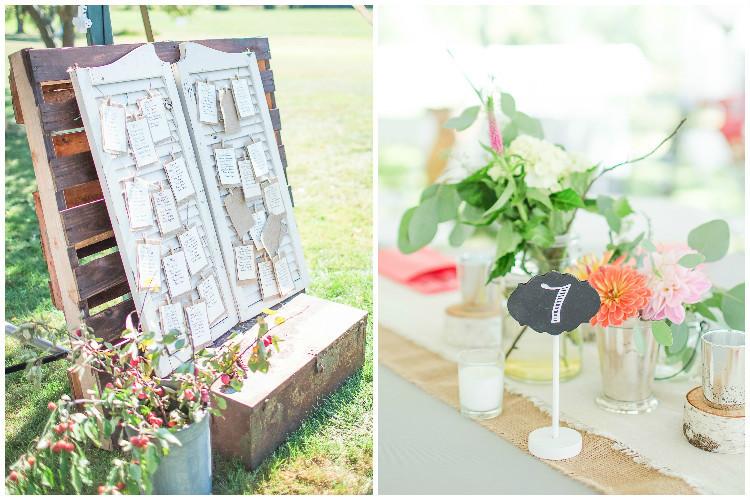 Amy Brown_Rustic NH Wedding (1)