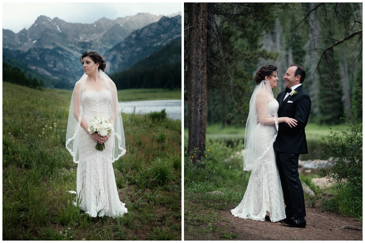 CO_Rustic Wedding_Scobey Photography