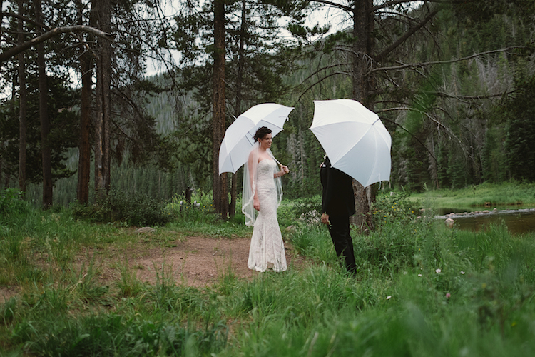 CO_Rustic Wedding_Scobey Photography2