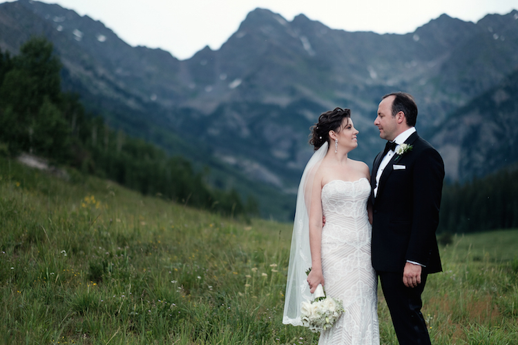 CO_Rustic Wedding_Scobey Photography6