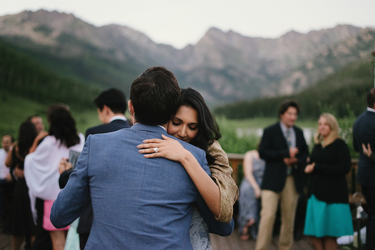 CO_Rustic Wedding_Scobey Photography7 (1)
