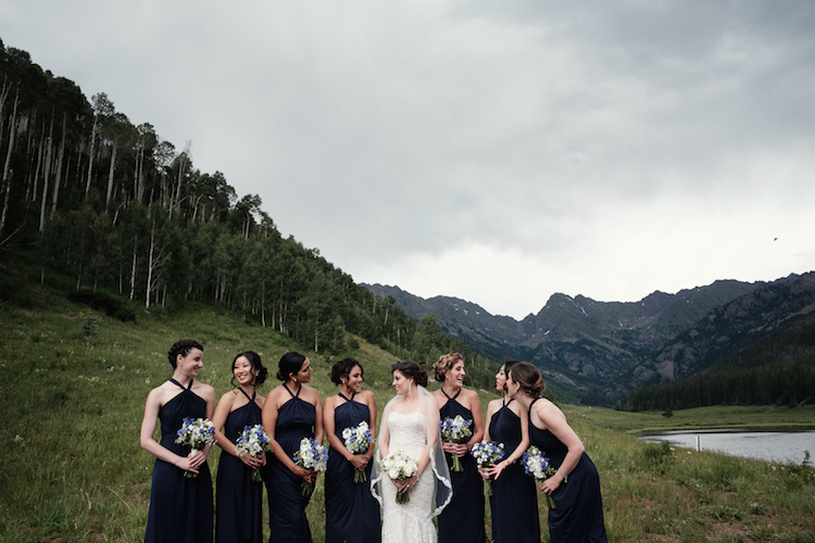 CO_Rustic Wedding_Scobey Photography7