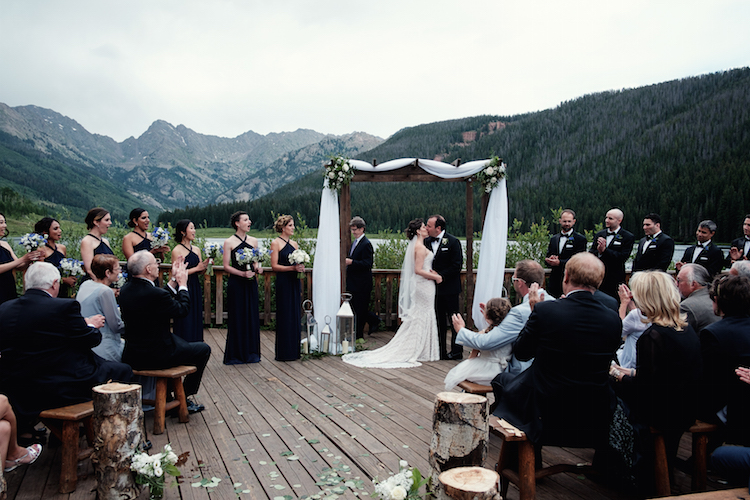 CO_Rustic Wedding_Scobey Photography9