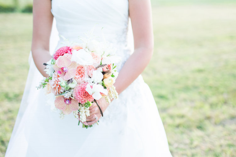 View More: http://amybrownphotographynh.pass.us/duggan-submission