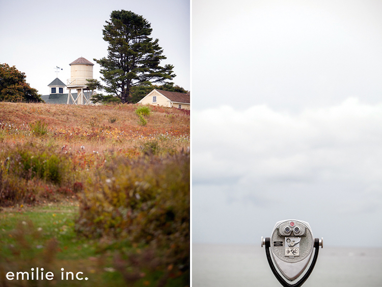 Southern Maine Wedding_emilie inc (1)