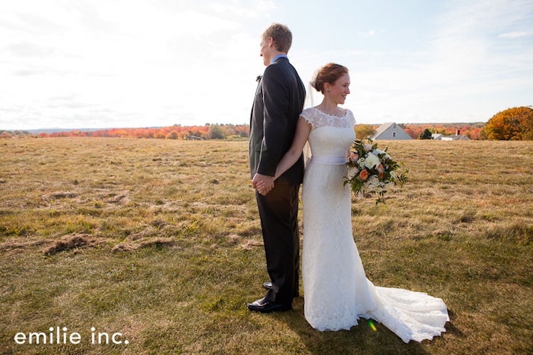 Southern Maine Wedding_emilie inc (10)