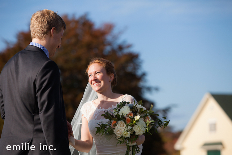 Southern Maine Wedding_emilie inc (11)