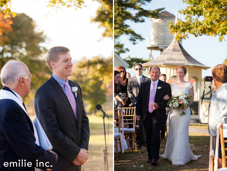 Southern Maine Wedding_emilie inc (12)