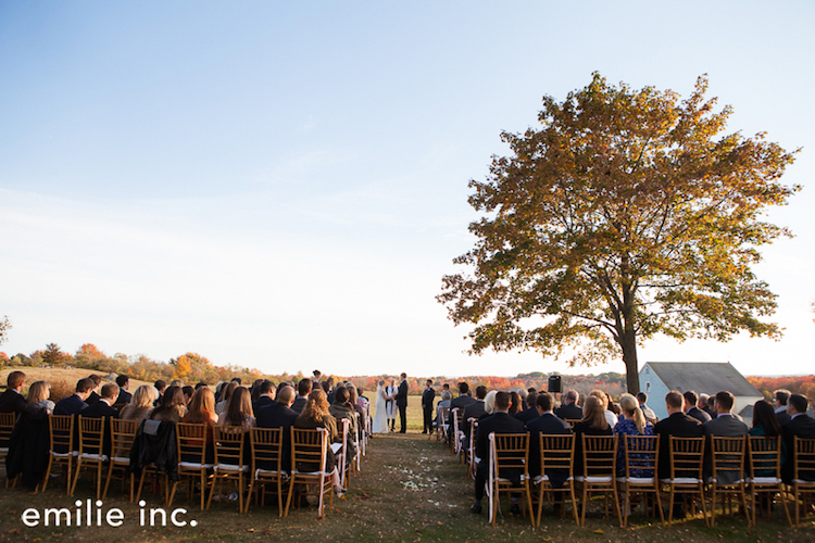 Southern Maine Wedding_emilie inc (13)