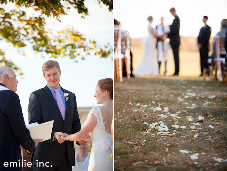 Southern Maine Wedding_emilie inc (14)