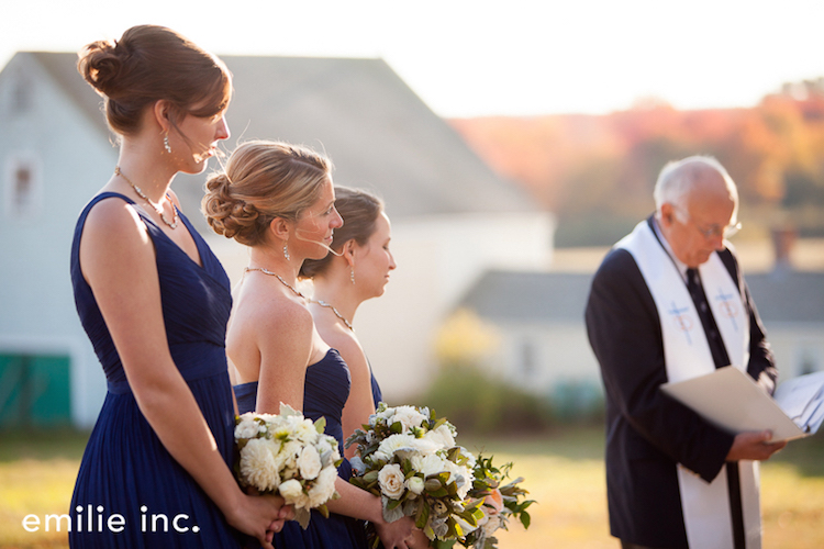 Southern Maine Wedding_emilie inc (16)