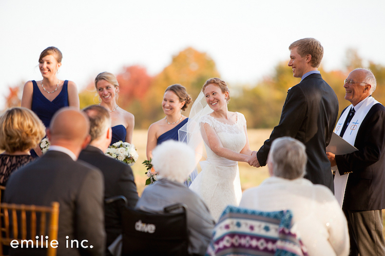Southern Maine Wedding_emilie inc (17)