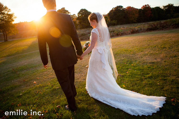 Southern Maine Wedding_emilie inc (19)
