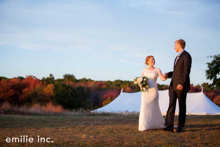 Southern Maine Wedding_emilie inc (20)
