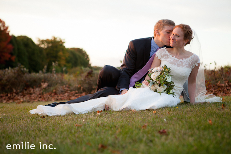 Southern Maine Wedding_emilie inc (21)
