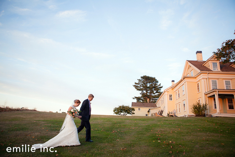 Southern Maine Wedding_emilie inc (22)
