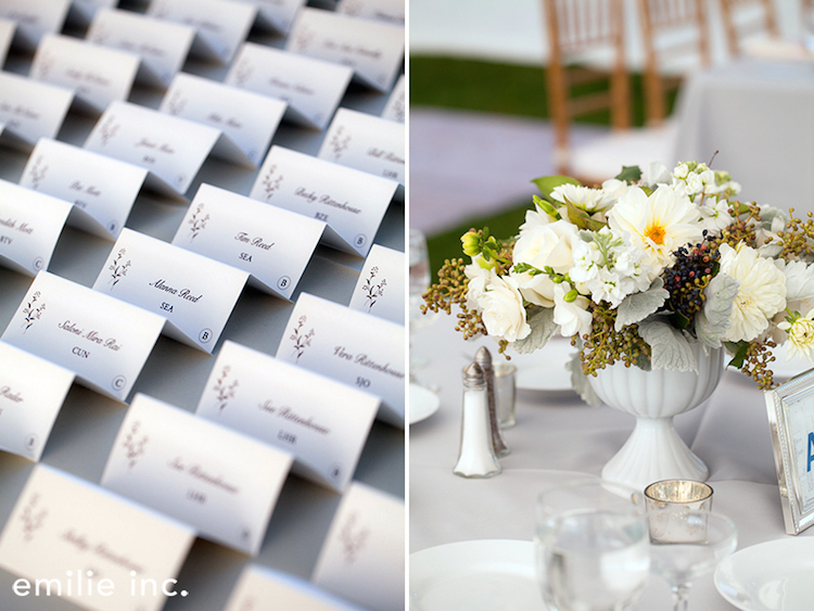 Southern Maine Wedding_emilie inc (24)
