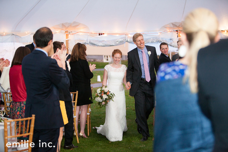 Southern Maine Wedding_emilie inc (28)