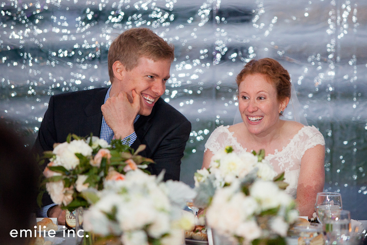 Southern Maine Wedding_emilie inc (29)