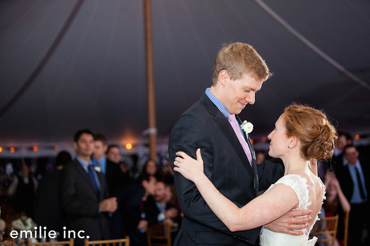 Southern Maine Wedding_emilie inc (30)