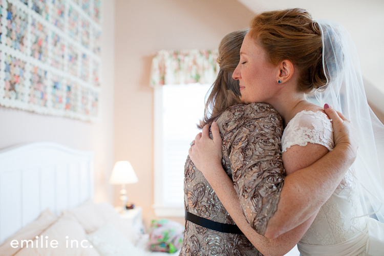 Southern Maine Wedding_emilie inc (5)
