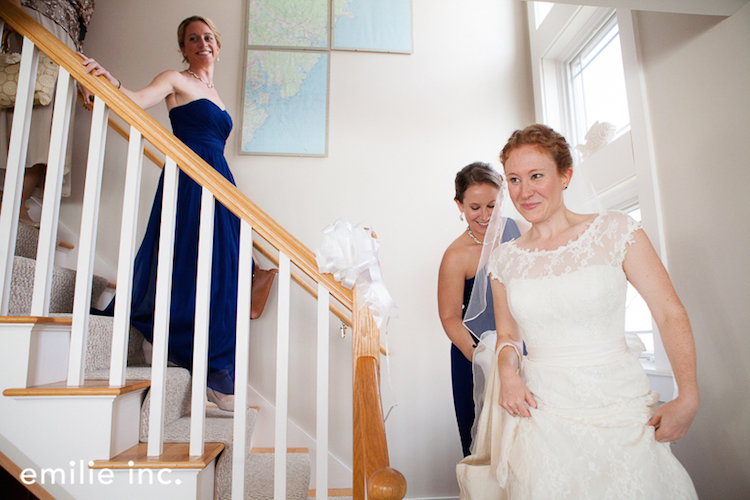 Southern Maine Wedding_emilie inc (6)