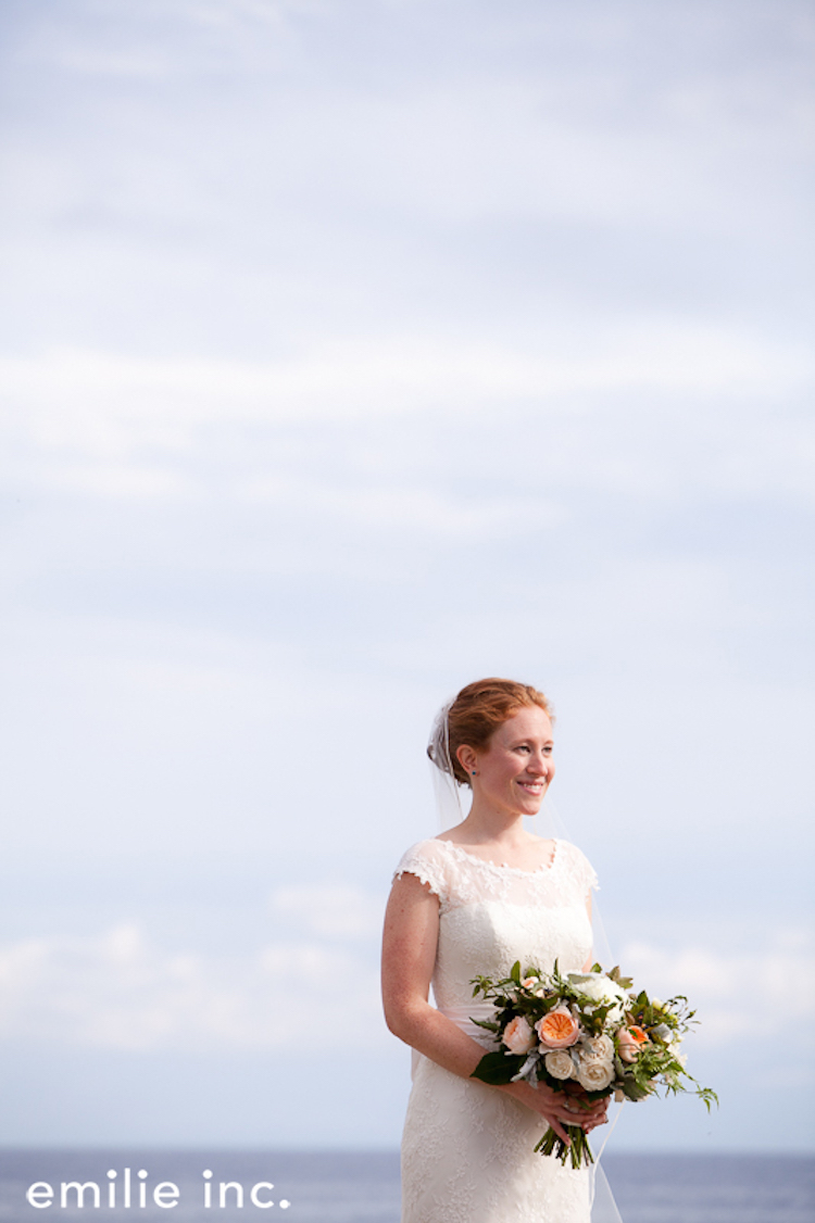 Southern Maine Wedding_emilie inc (7)
