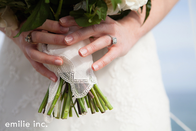 Southern Maine Wedding_emilie inc (8)