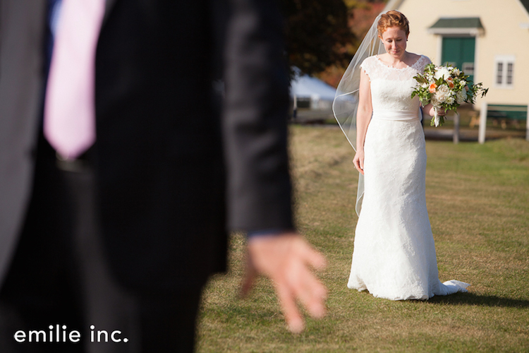 Southern Maine Wedding_emilie inc (9)
