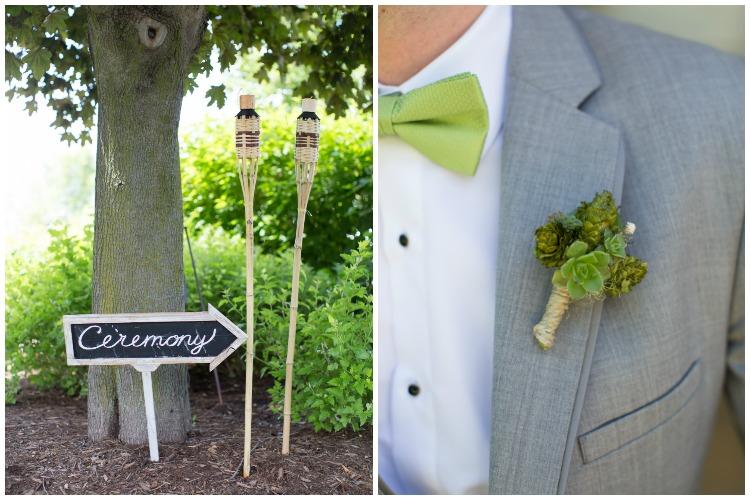 illinois-farm-wedding_rr_elite-photo_1