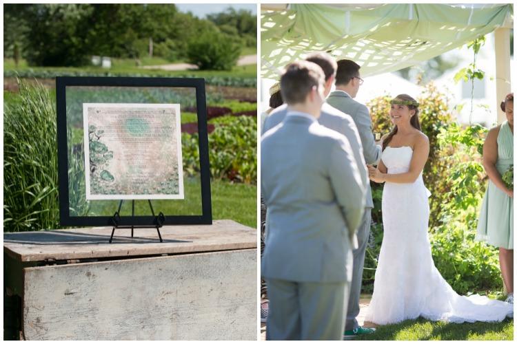 illinois-farm-wedding_rr_elite-photo_3