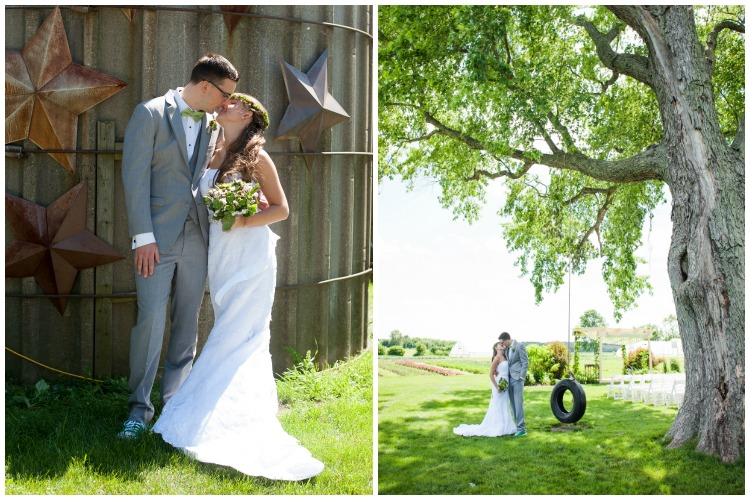 illinois-farm-wedding_rr_elite-photo_4
