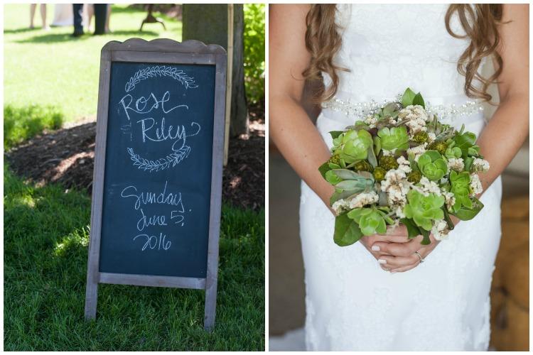 illinois-farm-wedding_rr_elite-photo_5